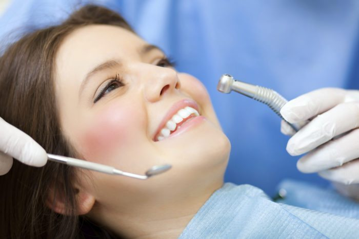 General Dentistry in Altamonte Springs Florida
