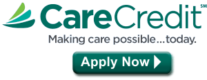 CareCredit apply logo