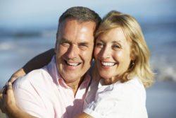 Cosmetic dental services in Altamonte Springs FL