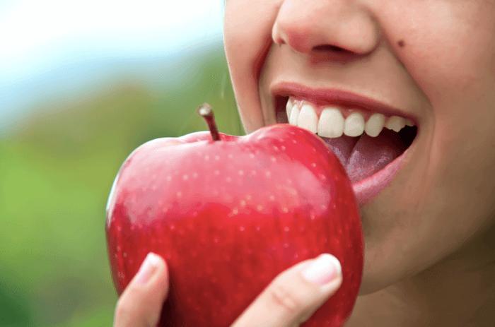 dental hygiene altamonte springs fl