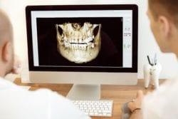 dental technology used by Altamonte Springs Florida dentist