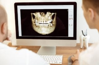 dental technology used by Altamonte Springs Florida dentist