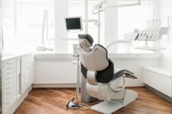 dentist in Altamonte Springs, Florida