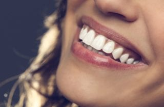Orlando, Florida cosmetic dentistry