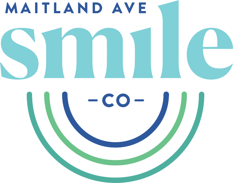 Dentists in Altamonte Springs, FL